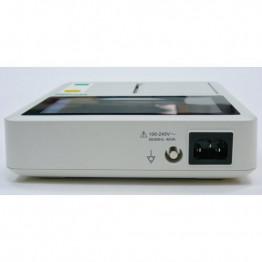 Электрокардиограф BЕ300А
