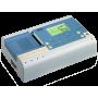 Электрокардиограф BTL-08 SD6