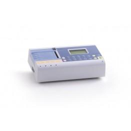 Электрокардиограф BTL-08 SD3
