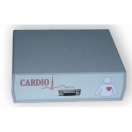 Диагностический комплекс CARDIO