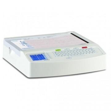Электрокардиограф Mortara ELI 250C