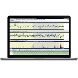 Система холтеровского мониторирования «ECGpro H»