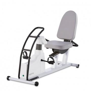 Эргометр с креслом ergoline 600
