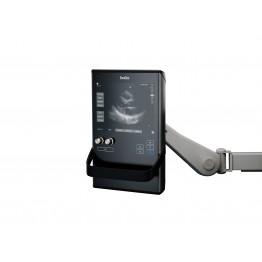 Ультразвуковая система SonoSite SII