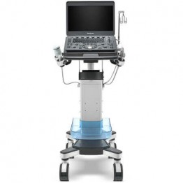 Ультразвуковой сканер E3Exp