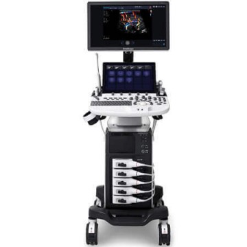 Ультразвуковой сканер P50Exp