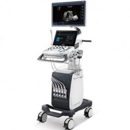 Ультразвуковой сканер Р10 Pro