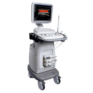 Ультразвуковой сканер S11 Pro