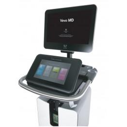 Ультравысокочастотный сканер Vevo MD
