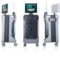 Хирургические системы