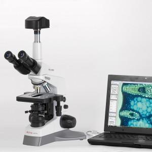 Микроскопы | ForaMed — Медицинское оборудование, медицинская мебель и медицинские расходные материалы