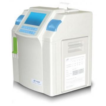 Анализатор электролитов E-Lyte 5 (Na, K, Cl, Ca, pH) HTI Medical Лабораторная диагностика ForaMed