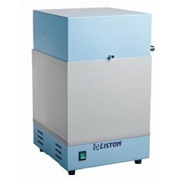 Аквадистиллятор электрический Liston A 1210
