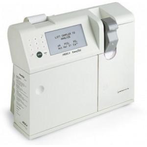 Анализаторы электролитов крови | ForaMed — Медицинское оборудование, медицинская мебель и медицинские расходные материалы