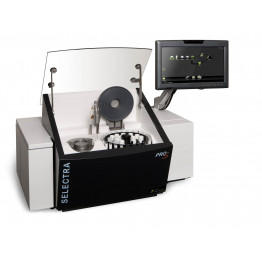 Автоматический анализатор для клинической химии Selectra Pro S Vital Scientific B.V. Лабораторная диагностика ForaMed