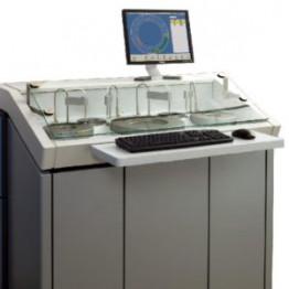 Автоматический анализатор для клинической химии Selectra Pro XL Vital Scientific B.V. Лабораторная диагностика ForaMed