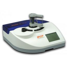 Анализатор глюкозы и лактата Biosen C-line автоматический