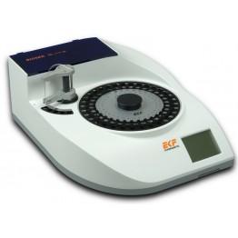 Автоматический анализатор глюкозы и лактата Biosen S-line Ekf-diagnostic Лабораторная диагностика ForaMed