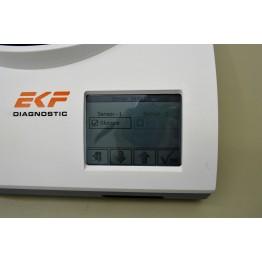 Автоматический анализатор глюкозы и лактата Biosen S-line