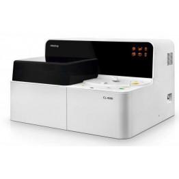Хемилюминесцентный анализатор CL- 900i