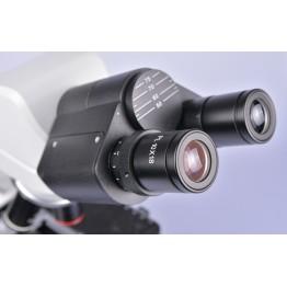 Микроскоп E5B (с планахроматическими объективами)