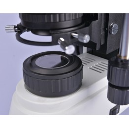 Микроскоп EX30-B