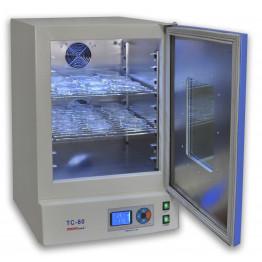 Термостат суховоздушный TC-80 MICROmed MICROmed Лабораторная диагностика ForaMed