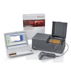 Тест-системы иммуноферментного анализа