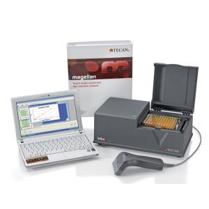 Тест-системы иммуноферментного анализа | ForaMed — Медицинское оборудование, медицинская мебель и медицинские расходные материалы