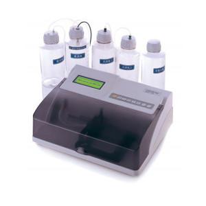Оборудование для иммуноферментного анализа | ForaMed — Медицинское оборудование, медицинская мебель и медицинские расходные материалы
