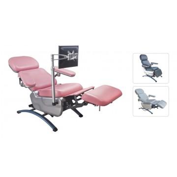 Диализный донорский стол-кресло DH-XD104