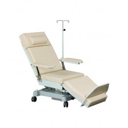 Диализный донорский стол-кресло AR-EL 2077-4