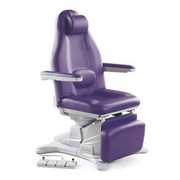 Кресло пациента DreaMed, LEMI Lemi group Медицинская мебель ForaMed