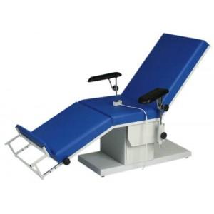 Кресла медицинские | ForaMed — Медицинское оборудование, медицинская мебель и медицинские расходные материалы