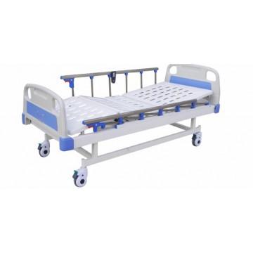 Кровать больничная электрическая FB-1B