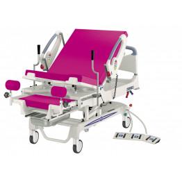 Кресло-кровать для родовспоможения Famed LM-01.4 Famed Медицинская мебель ForaMed