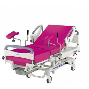Кресло-кровать для родовспоможения Famed LM-01.5 Famed Медицинская мебель ForaMed