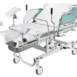 Кресло-кровать для родовспоможения Famed LM-01.0 Famed Медицинская мебель ForaMed