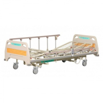 Кровать функциональная OSD-94EU OrthoSanit Diffusion S.p.A Медицинская мебель ForaMed