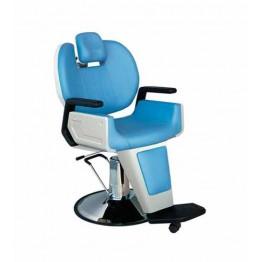 ЛОР кресло AR-EL 2042-1