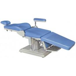 ЛОР кресло AR-EL 2060