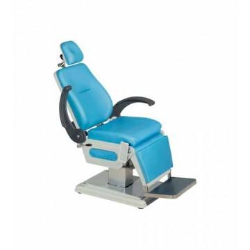 ЛОР кресло AR-EL 2061-2