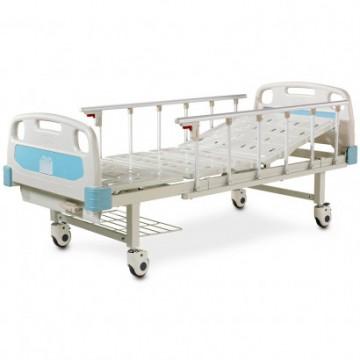 Кровать реанимационная, 2 секции, OSD-A132P-C