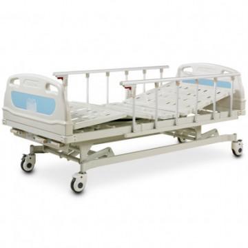 Кровать реанимационная, 4 секции, OSD-A328P