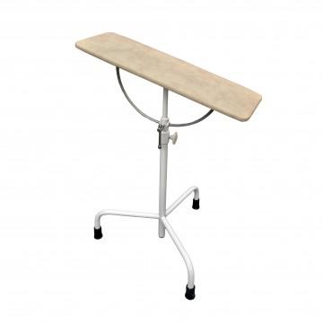 Стол для операций на руке СДР Завет Медицинская мебель ForaMed