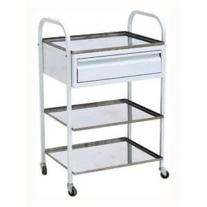 Столы медицинские | ForaMed — Медицинское оборудование, медицинская мебель и медицинские расходные материалы
