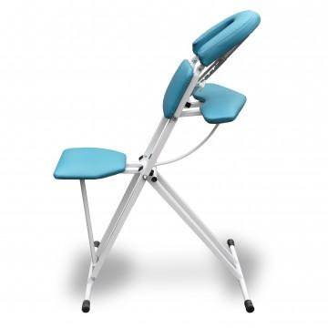 Массажный стул МС Завет Медицинская мебель ForaMed
