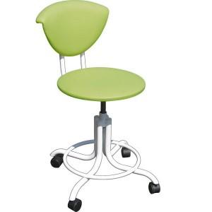 Стулья | ForaMed — Медицинское оборудование, медицинская мебель и медицинские расходные материалы