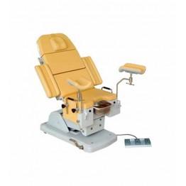 Гинекологическое кресло AR-EL 2082