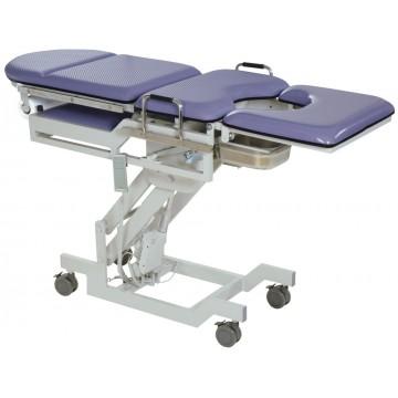 Гинекологическое кресло AR-EL 3012-3